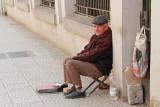 Weighing on the street tehtanje na ulici_MG_2161-11.jpg