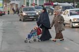 Crossing the road pre�kanje ceste_MG_2022-11.jpg