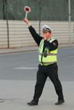 Policeman policaj_MG_2020-11.jpg