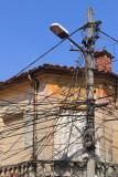 Electricity elektrika_MG_2155-11.jpg