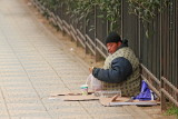 Beggar without legs berač brez nog_MG_2269-11.jpg