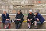 Old ladies stare gospe_MG_2281-11.jpg