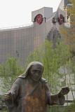Mother Teresa and hotel Sheraton_MG_2371-11.jpg
