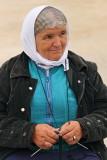 Albanian  woman albanka_MG_2255-11.jpg