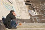 Homeless man brezdomec_MG_1959-11.jpg