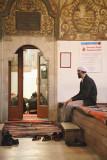 Mosque mo¹eja_MG_3865-11.jpg