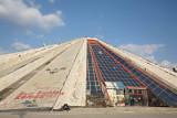 Tirana pyramid piramida_MG_3838-11.jpg