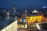 Tirana_MG_3954-11.jpg