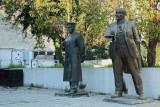 Stalin and Lenin_MG_3823-11.jpg