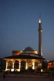 Mosque mošeja_MG_3866-11.jpg