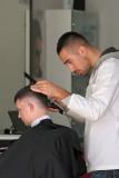 Hairdresser frizer_MG_2151-11.jpg