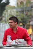 Waiter natakar_MG_2391-11.jpg