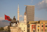 Tirana_MG_3857-11.jpg