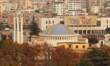Tirana_MG_1703-11.jpg