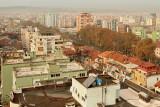 Tirana from Sky Tower_MG_1723-11.jpg