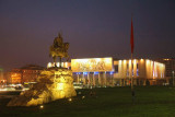 Skanderbeg square Sheshi skënderbej_MG_8077-11.jpg