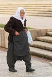 Old lady starka_MG_1841-11.jpg