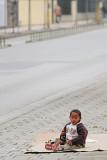 Street life življenje na ulici_MG_2100-11.jpg