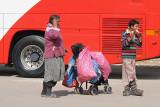 Bus is here, lets go! Bus je tukaj, greva!_MG_2192-11.jpg