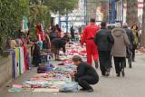 Street market_MG_2113-11.jpg