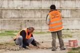 Workers delavca_MG_2121-11.jpg
