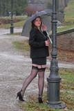 Liv Tellier_MG_4667-11.jpg