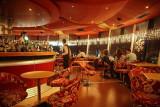 Rotating sky club panoramic bar_MG_8112-11.jpg