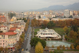 Tirana_MG_7952-11.jpg