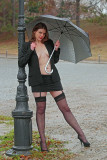 Liv with umbrella Liv z de¾nikom_MG_4653-11.jpg