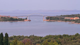 Bridge between islands Ugljan and Pašman_MG_0160-11.jpg
