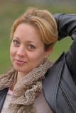 Romina_MG_8930-11.jpg