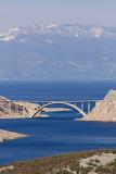 Bridge to the island Krk most na otok Krk _MG_9224-11.jpg