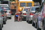 Life on the street ¾ivljenje na ulici_MG_0594-111.jpg