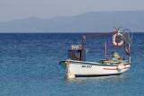 Fishing boat ribiški čoln_MG_2169-11.jpg