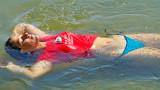 Swimming plavanje-PICT0091-11.jpg