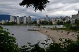 Metro Vancouver 2