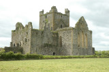 Castles, Round Towers and Abbeys of Ireland
