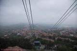 Funivia - Transport To San Marino Mount Titano