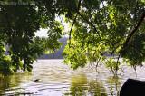 Lake Dilouti