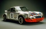 Factory car R2    911 360 0020
