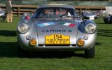 Spyder 550
