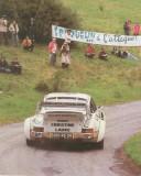 Tour de France 1976