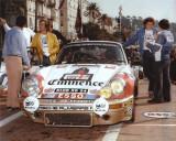 Tour de France 1977