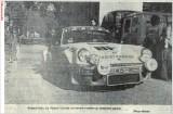 Rallye du Var 1977