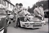 Saison 1978