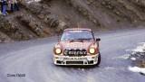 Rallye de Monte-Carlo 1979