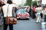 Saison 1980