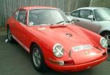 911 R Proto. R3 n° 307 671 S