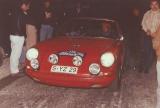 911 R Proto. R2 n° 306 681 S