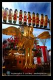 cherryblossomfest2011_0388.jpg